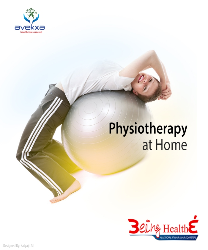 Physio Therapy Graphics